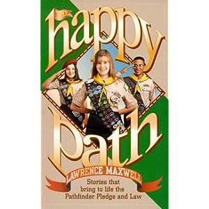 The Happy Path Book