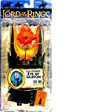 Lord of the Rings Trilogy Edition > Eye of Sauron Action Figure