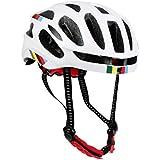Segolike Road Bike Motorcycle Helmet Lightweight 4D Bicycle MTB Mountain Cycling Helmet