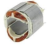Alcoa Prime AC 220V Electric Hammer Parts Motor Stator For Bosch GST54E GBM500RE 400RE