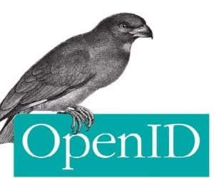 OpenID: the Definitive Guide