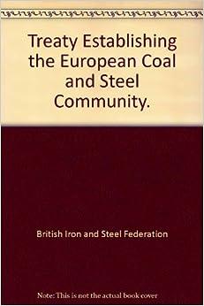 History British Iron Steel Industry C 450 B C a D 1775