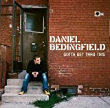 If You're Not The One (Daniel Bedingfield)