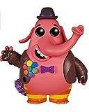 Funko POP Disney/Pixar: Inside Out - Bing Bong