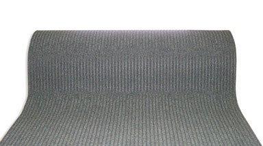 For Sale! 24x60 Dk Grey Runner