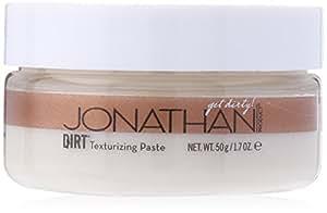 Amazon.com : Jonathan Product Dirt Texturizing Paste - 1.7