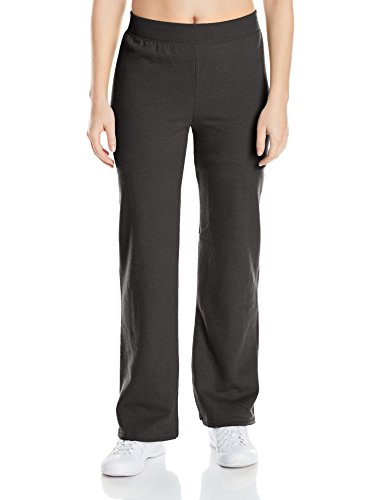 Top 10 best sweatpants for women fleece 2020