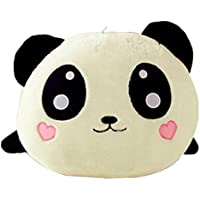Bestpriceam Cute Plush Doll Stuffed Animal Panda Pillow Quality Bolster Gift 20cm 8