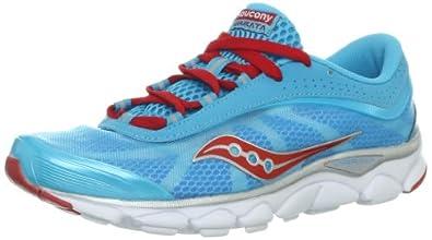 Saucony Women's Virrata Running Shoe | Amazon.com