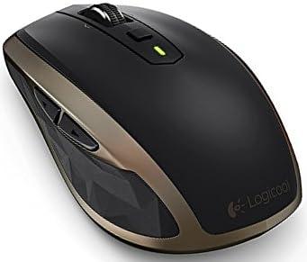 Logicoolロジクール MXAnywhere2™ ワイヤレスモバイルマウス MX1500