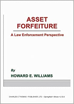 California Asset Forfeiture Laws