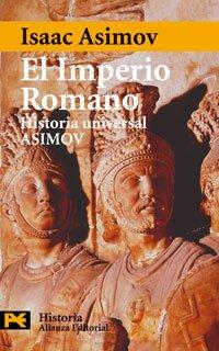 Imperio Romano.jpg