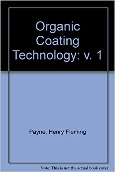 how to turn on auto rotate on iphone organic coating technology v 1 henry fleming payne 21155
