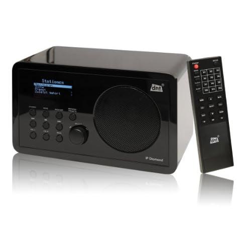 Sanyo R227  Network Audio Player Instruction Manual