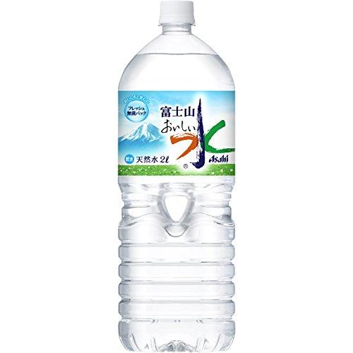 「1,5キロ ペットボトル 」の画像検索結果