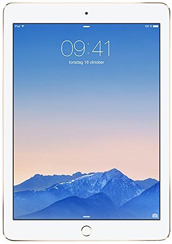 Apple iPad Air 2 - Tablet 9.7