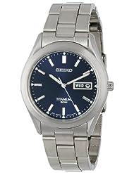 seiko sgg709 watch