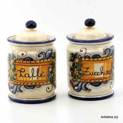 tuscan canisters kitchen tuscan kitchen canister sets november 2011 9855