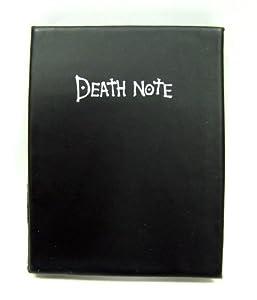 New Death Note Manga Features Surprising Donald Trump Cameo