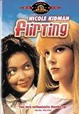 Flirting (1991)  / ニコール・キッドマンの恋愛天国   北米版DVD[Import] [DVD]