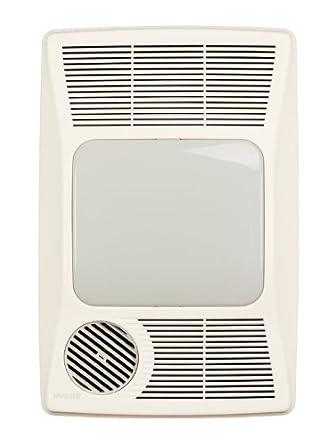 Bathroom Heat Vent Light Fixtures