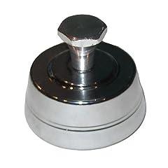 9913/9978 pressure cooker regulator weight