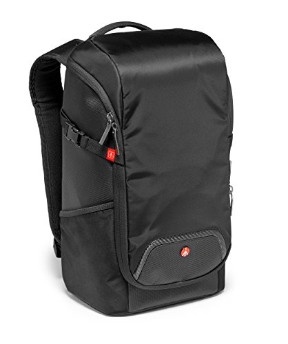 Manfrotto MB MA-BP-C1 Advanced Sac à dos Noir