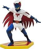 Sega G-Force Sciene Ninja Team Gatchaman Trading Figure ~ 8