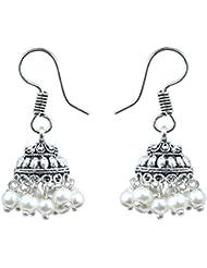 dd5c40f3c330e Waama Jewels Agate Earring / Stud Earring / Tops Earring / Daily ...