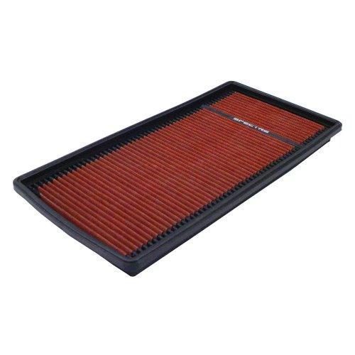 Spectre Performance HPR3914 Air Filter