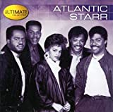 Always (Atlantic Starr)