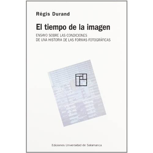 El tiempo de la imagen  ensayo sobre las condiciones de una historia de las for - <span itemprop=availableAtOrFrom>England, United Kingdom</span> - Returns accepted Most purchases from business sellers are protected by the Consumer Contract Regulations 2013 which give you the right to cancel the purchase within 14 days after the day  - England, United Kingdom