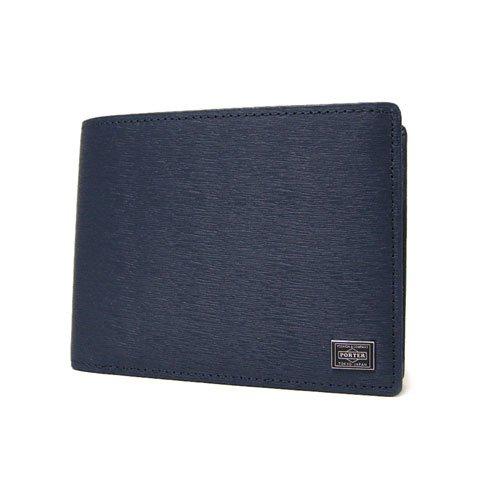 大人メンズの価値を高める「おすすめブランド財布」:この4つのブランドを選べば、間違い無し! 16番目の画像