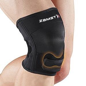 ZAMST(ザムスト) RK-2 膝用サポーター 372902 Mサイズ