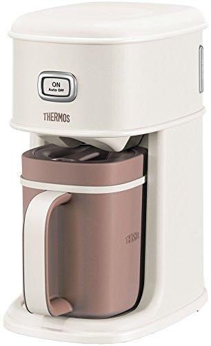 """""""コーヒーメーカー""""で手軽に本格アイスコーヒー! 自宅で叶えるカフェの味 8番目の画像"""