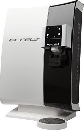 Eureka Forbes Aquaguard Geneus RO+UV 7 Litre Water Purifier