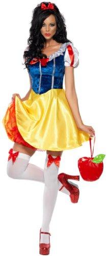Fever Women's Fairytale Costume