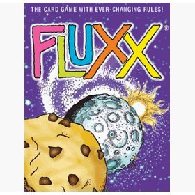 Click to search for Fluxx games at Amazon!