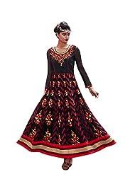 Readymade Anarkali Dress 13