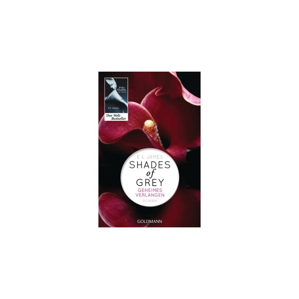 Shades Of Grey Band 2 Ebook Deutsch