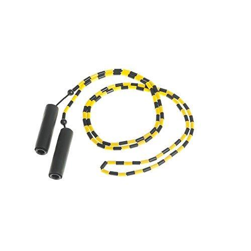 "Highest Quality Athleema Set Of 3 Loop Bands (Light, Medium, Heavy) 10"" X 2"" The Best Exercise Loop Resistance..."