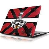 NHL Chicago Blackhawks 2013 Stanley Cup Champs Vinyl Laptop Skin For Apple MacBook Air 13 (2010-2013)