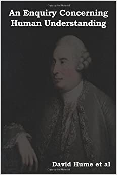 Books by David Hume