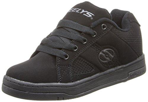 Heelys Split Skate Shoe (Little Kid/Big Kid)