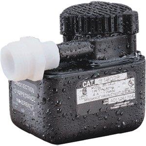 Little Giant PE-1-PCP 170 GPH, Pool Cover Pump, 25' Power Cord (518025)