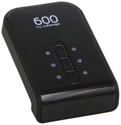 Wikango 97-W600