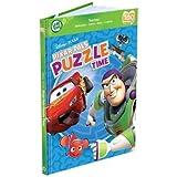 Tag: Pixar Pals Game Book