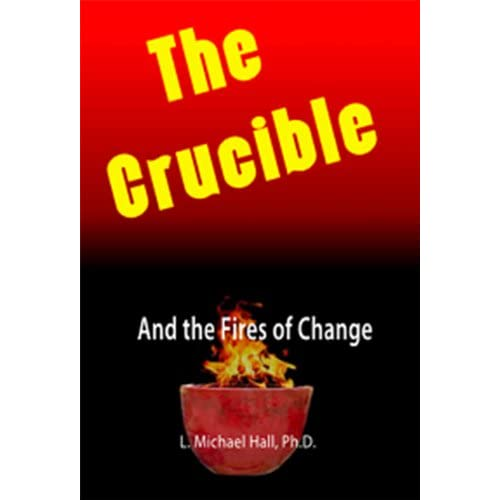 The Crucible Ebook