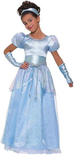 Forum Novelties Children's Cinderella Costume