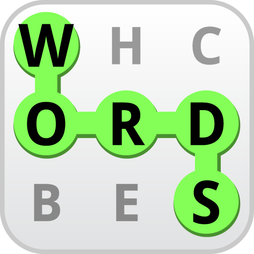 Featured FreeApp Is Words: Kindle Fire Edition